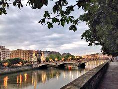 Our little París : Donostia!! www.sistersandthecity.com