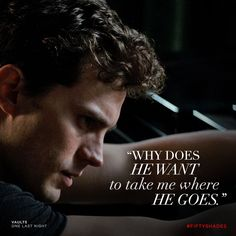 """""""One Last Night"""" by Vaults 