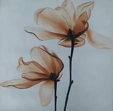 Resultado de imagen para pintores argentinos de flores abstractas Ink, Plants, Painting, Decor, Abstract Flowers, Abstract, Decoration, Painting Art, Paintings