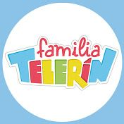 familia telerin - YouTube