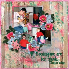 My layout showcases my son putting her car together.  I used Pretty in Pink which is GDS November collaboration kit and it is free with a $15 purchase! http://www.godigitalscrapbooking.com/shop/index.php?main_page=product_dnld_info&cPath=129&products_id=29734&zenid=e6c9f3fe8df97d8dc677c18f24b42847