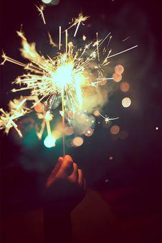 Bon كل عام و انتم بخير حبايبي❤️
