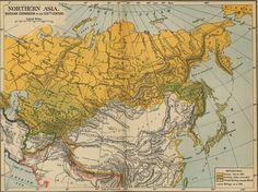 Cambridge Modern History Atlas, 1912.
