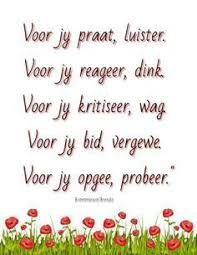 Image result for inspirational quotes pinterest afrikaans Prayer Verses, Bible Verses Quotes, Sign Quotes, Prayer Quotes, Afrikaanse Quotes, Inspirational Qoutes, Motivational, Special Words, Good Morning Wishes
