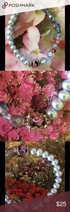 Authentic Louis Vuitton Amfar Three Louis Vuitton Sharon Stone