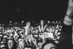 Beyoncé | I Am V Festival