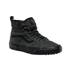 best loved 076a1 0e950 Getoutside Shoes is Canadian online shoes retailer and has offered  Toronto s best selection of classic and cutting edge name-brand footwear  for over 20 ...