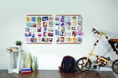 Umbra Hangit Photo Display: Amazon.ca: Home & Kitchen