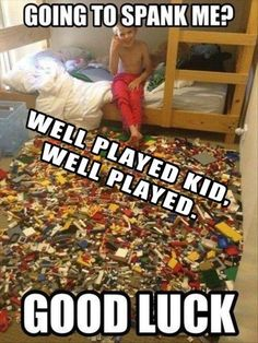 "Best funny ""Well Played"" meme... For more hilarious joke pics and epic humor visit www.bestfunnyjokes4u.com"
