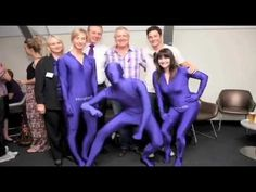 Purple Day March) is a global initiative dedicated to raising epilepsy awareness. Epilepsy Action, Purple Day, The Taken, 26 March, Epilepsy Awareness, The Cure, The Past, Australia, Videos