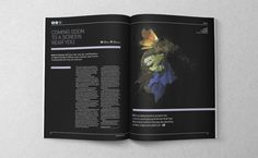Artworks Journal - Editorial Design and Art Direction by The Design Surgery