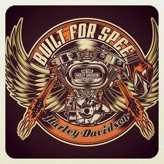 T-Shirts Designs Harley-Davidson - USA Copyright Harley Davidson © 2013 - All rights reserved. Harley Davidson Usa, Harley Davidson Wallpaper, Classic Harley Davidson, Harley Davidson Motorcycles, Harley Davidson Posters, Motorcycle Logo, Motorcycle Posters, Camisa Rock, Mc Logo