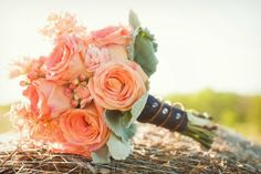 Google Image Result for http://poshfloral.com/wp-content/uploads/2012/07/Coral-Bouquet.jpg
