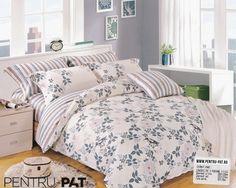 Nemokamas pristatymas Lietuvoje per d. Luxury Bedding Sets, Bed Sets, Comforters, Blanket, Furniture, Home Decor, Creature Comforts, Homemade Home Decor, Blankets