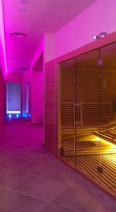 Hotel Savoia Thermae & Spa Abano Terme Hotels #hotel #europe #thermae #spa  Price: EUR 63 City: Abano Terme