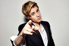 Fear Not Beliebers: Justin's Back With A New Acoustic Jam