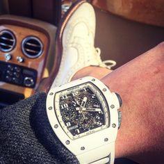 #richardmille #lamborghini #watch#richardmilleofficial#watchlife#dailywatch#watchporn#watches#womw#lovewatches#luxury#watchfam#watchcollector#watchlifestytler#luxurylife rm011#richardmilletourbillon#tourbillon#wristgame#chromeheart#whiteghost#lamborghini#chromeheart #fendi#yeezy#chromeheart#saintlaurentparis#bvlgari#givenchy#balmain#christainlouboutin#Bape#MrAbathingape by mcczone630
