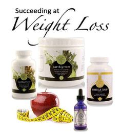 Acai berry weight loss pills testimonials samples picture 4