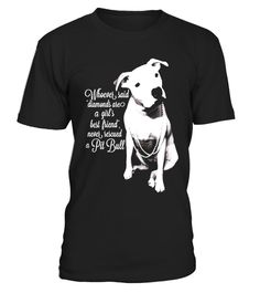 "# Pit Bull T-shirts - Never Rescued A Pit Bull .  Special Offer, not available in shops      Comes in a variety of styles and colours      Buy yours now before it is too late!      Secured payment via Visa / Mastercard / Amex / PayPal      How to place an order            Choose the model from the drop-down menu      Click on ""Buy it now""      Choose the size and the quantity      Add your delivery address and bank details      And that's it!      Tags: Pit Bull T Shirt,  Pit Bull T Shirts…"