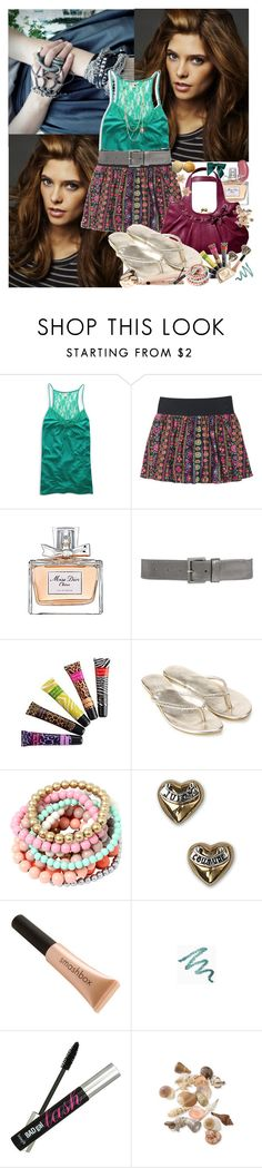 """""""Enjoy The Silence"""" by spasibamadamebelikova ❤ liked on Polyvore featuring Forever 21, ANNIE, Christian Dior, B-Low the Belt, Forum, Pier 1 Imports, Monsoon, FRUIT, ASOS and Tacori"""