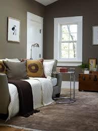 Afbeeldingsresultaat voor urban taupe woonkamer