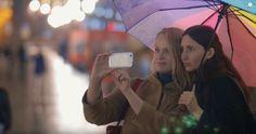 Nokia va lancer de nouveaux produits Android avant la fin de l'année - http://www.frandroid.com/produits-android/tablette/372523_nokia-va-lancer-de-nouveaux-produits-android-fin-de-lannee  #Nokia, #Smartphones, #Tablettes
