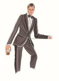 Image result for men fashion illustration