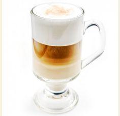 Enjoy the freshest Coffee Online. We Import & roast the finest gourmet coffee from around the world. Wholesale Coffee, Coffee Supplies, Irish Coffee Mugs, Fresh Coffee, Menu Items, Caramel Apples, Fall Recipes, Latte, Chocolate