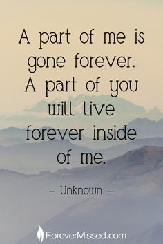 Loss Quotes, Dad Quotes, Daughter Quotes, Missing You Quotes, Great Quotes, Lost Love Quotes, Inspirational Quotes, Mum In Heaven, Grief Poems