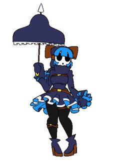 More shy gal Anime Ai, Fanarts Anime, Elsword, Lolis Neko, Character Art, Character Design, Rainbow Six Siege Art, Nintendo Characters, Skullgirls