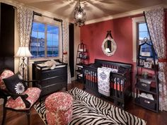 teenage girl bedroom ideas: zebra print girls room | related posts decorating ideas for a zebra room room decor