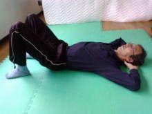 柔軟性アップ!大人のバレエがメキメキ上達するからだ向上&からだケア:姿勢改善倶楽部-F1000231.jpg