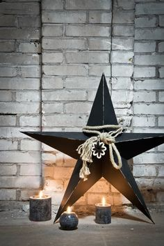 Scaapi #Christmas #decorations - photgraphy and styling by Paulina Arcklin