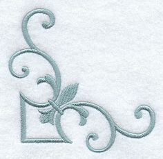 Machine Embroidery Designs at Embroidery Library! - Color Change - D7092 81613 24