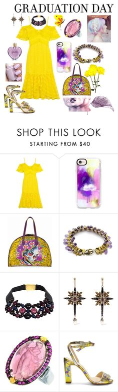 """""""Untitled #1683"""" by moestesoh ❤ liked on Polyvore featuring Casetify, Ed Hardy, Chanel, Louis Vuitton, Alexander McQueen, Phillip Gavriel, Delpozo, Essie, Vera Wang and Smashbox"""