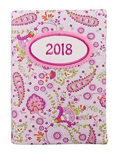 Buchkalender 2018 Blumen rosa pink grün - Chefplaner DIN ... https://www.amazon.de/dp/B017KO9U6I/ref=cm_sw_r_pi_dp_x_6KIWzbSYTY4BJ