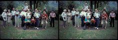 USAVirginia1985ISUgroupshot | by reel3d1