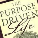 Just finished this book......full of great perspective.