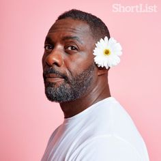 """""""There's a misconception that I've come from the tortured streets"""": A sunny afternoon with Idris Elba - Padget Ewells Idris Elba Interview, Gorgeous Men, Beautiful People, Pretty People, Afro, Morris Chestnut, Michael Ealy, Sunny Afternoon, Architecture Tattoo"""