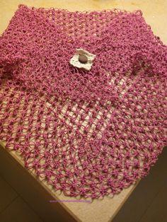 mantoncillo http://www.crochetenlasnubes.com/?p=485