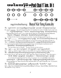 Khmer Poems Theories - InternationalKhmerAlliance