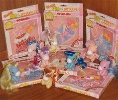 Resultado de imagen para takara pony toy