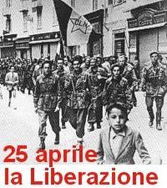 La rete degli Istituti storici della Resistenza italiani.