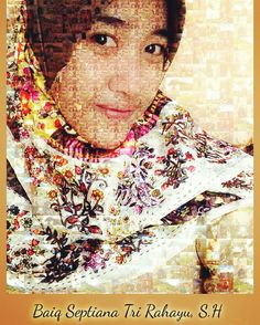 Mozaik design only 50k With frame 90k Wirh Jam Dinding 80k(Promo) Instagram @baidowi.jt  Mau ? Langsung aja order via Line/wa 085856660151  Free cod Bangkalan & Surabaya