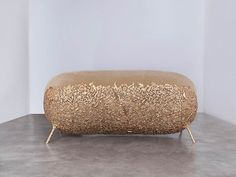 New contemporary collection by* Campana Brothers | Design Gallerist | Rare & Unique Products