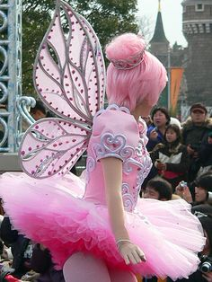 wow I need this to put my #sissy in! Then she really could be my little fairy! #notaboo #fetihsphonesex call me tawny 888-938-7382 www.phoneamommy.cm/chat