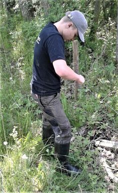 Logger Boots, Working Man, Love To Meet, Addiction, Men, Farmers, Dutch, Outdoors, People