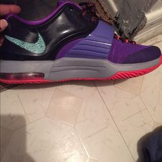 Sneakers for woman They in good condition couple time wear but they or like new Shoes Sneakers