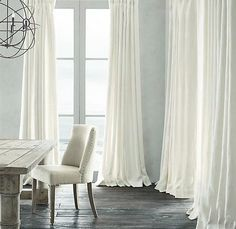 BELGIAN HEAVYWEIGHT TEXTURED LINEN DRAPERY Richly Textured And Substantial In Weight Our Linen Is Masterfully Crafted From The Worlds Finest Belgian Flax