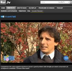 DIMMIDISì torna su Rai Uno - http://www.myeffecto.com/r/1w47_pn